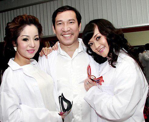 su tro ve cua nhung nguoi con xa que nam 2012 - 8