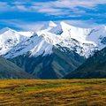 Đi đâu - Xem gì - Tìm về hoang dã ở 'thiên đường băng' Alaska