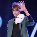 Làng sao - Chàng người dẻo vào thẳng chung kết Got Talent