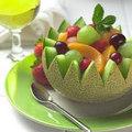Sức khỏe - Ăn hoa quả sau bữa ăn là không khoa học?