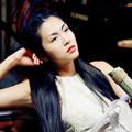 Làng sao - Hà Tăng: Không thích chia sẻ chuyện đời tư