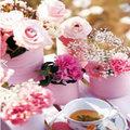 Nhà đẹp - Hoa gọi mùa mới bay về nhà em