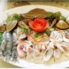 Giá cả thực phẩm chợ Tân Bình 7-2