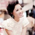 Làng sao - Thu Minh: Khát sinh con năm tuổi