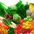 Bếp Eva - Mẹo giữ rau, củ tươi lâu ngày Tết