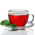 Sức khỏe - Đồ uống lành mạnh thay thế cà phê ngày Tết