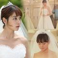 Đi đâu - Xem gì - 8 cô dâu vắng chú rể trên màn ảnh xứ Hàn