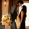 Tình yêu - Giới tính - Để vợ chồng lãng mạn đêm giao thừa