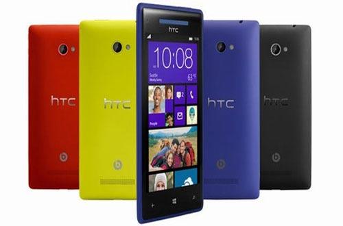 5 smartphone sac pin khong day dang mua nhat - 4