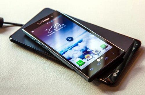 5 smartphone sac pin khong day dang mua nhat - 5