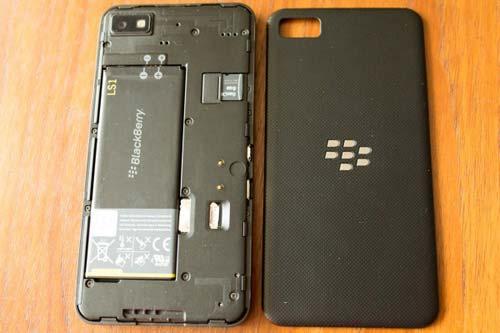 soi smartphone chay blackberry 10 - 3