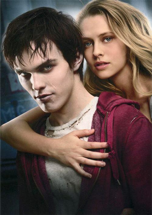 12 phim zombie hay nhat hollywood - 12