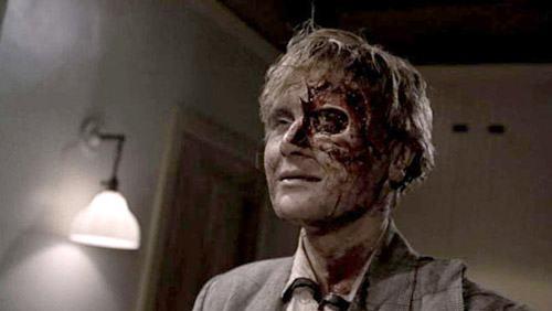 12 phim zombie hay nhat hollywood - 6