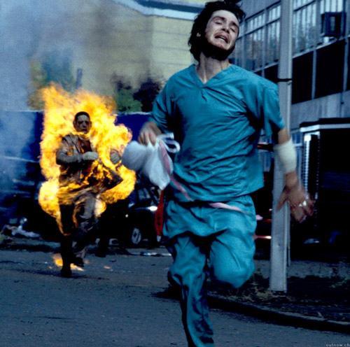 12 phim zombie hay nhat hollywood - 7