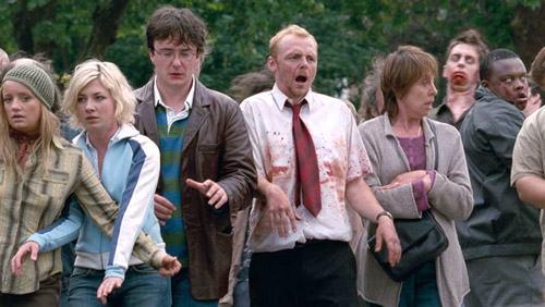 12 phim zombie hay nhat hollywood - 8