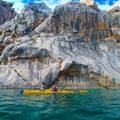 Xem & Đọc - Đầu xuân du lịch biển xanh Địa Trung Hải