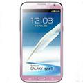 Eva Sành điệu - Galaxy Note II màu hồng cho ngày Valentine