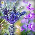 Nhà đẹp - Tết đến, đừng cắm hoa này nhé!