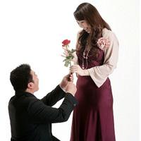 Để yêu thương trở về trong ngày Valentine