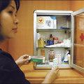 Sức khỏe - Tủ thuốc gia đình ngày Tết