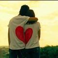 Tình yêu - Giới tính - Bởi có anh nên valentine rất ngọt ngào