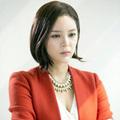 Đi đâu - Xem gì - 4 ác nữ ấn tượng nhất màn ảnh Hàn 2012