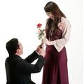Tình yêu - Giới tính - Để yêu thương trở về trong ngày Valentine