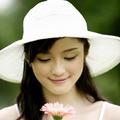 Làm đẹp - Chế độ ăn uống níu kéo tuổi xuân