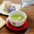 Sức khỏe - Uống trà không đúng cách rất hại sức khỏe