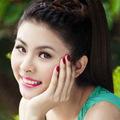 Làng sao - Vân Trang: Trẻ đẹp nhờ ngủ