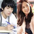 """Làng sao - Sao Hàn tuổi Rắn """"kém duyên"""" màn ảnh nhỏ"""