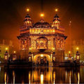 Xem & Đọc - Thành phố cổ kiến trúc nhọn hoắt ở Nepal
