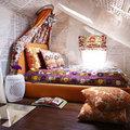 Nhà đẹp - Phòng ngủ tinh tế cho tình nhân mê đắm