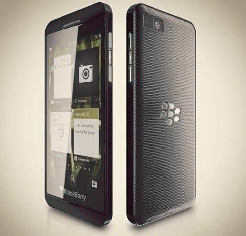 6 smartphone 'dinh' ban ra sau tet - 6