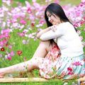 Eva Yêu - Mùa Xuân này em sẽ lại yêu