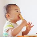 Làm mẹ - 10 lỗi dinh dưỡng cho trẻ phổ biến nhất