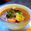 Bếp Eva - Gợi ý thực đơn bữa cơm chiều cuối tuần