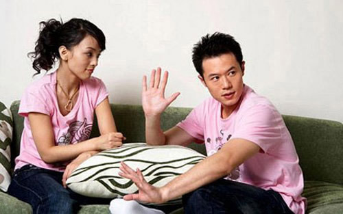 khong doi nao toi lay vo mat trinh - 2