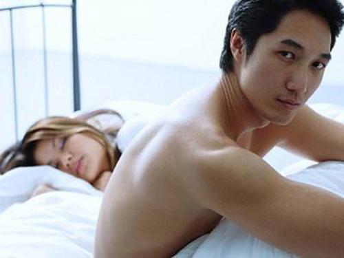 khong doi nao toi lay vo mat trinh - 1