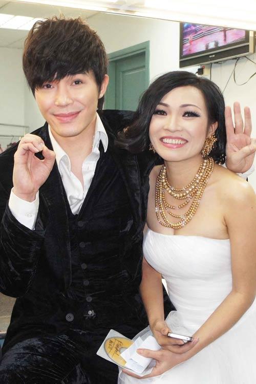 "nathan lee ""do"" nhan sac cung lam truong - 7"