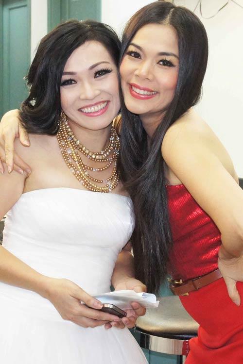 "nathan lee ""do"" nhan sac cung lam truong - 11"