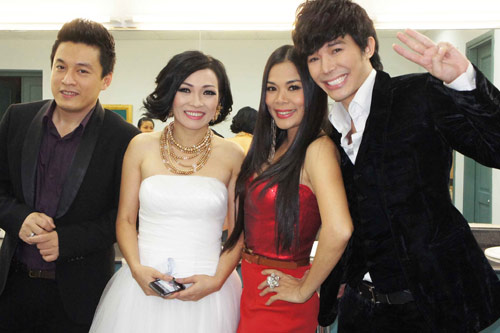 "nathan lee ""do"" nhan sac cung lam truong - 6"
