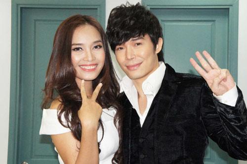 "nathan lee ""do"" nhan sac cung lam truong - 14"