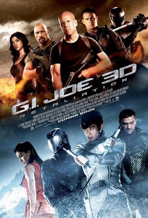 10 bom tan phan tiep theo duoc mong doi nhat 2013 - 6