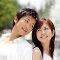 Tình yêu - Giới tính - Bí quyết cho ngày hẹn hò năm mới