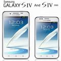 Mòn mỏi chờ Samsung Galaxy S IV mini