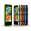 Nokia sắp tung 4 mẫu Lumia mới