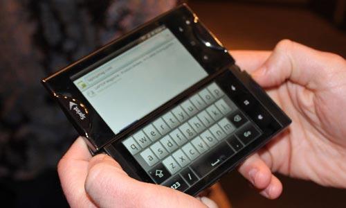 5 smartphone xin bi gan mac 'tham hoa thiet ke' - 1
