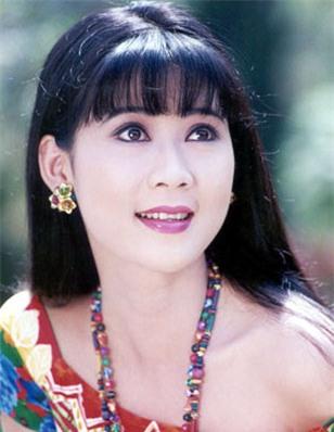 sao viet mot thoi vang bong (1): dv diem huong - 1