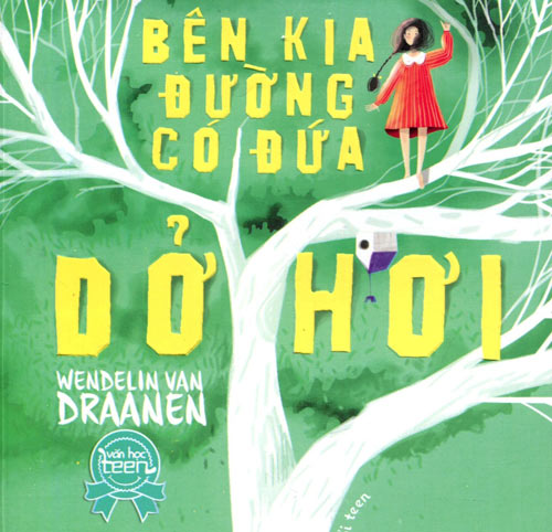 ben kia duong co dua do hoi - 1